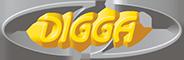 Digga North America - Company Logo