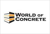 Digga North America - World of Concrete